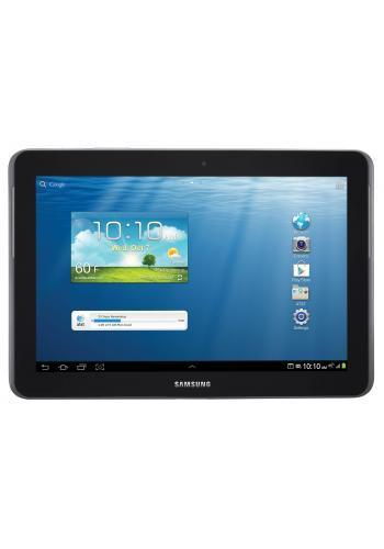 Samsung Galaxy Tab 3 Plus 3G GT-P8200 64GB vragen en ...