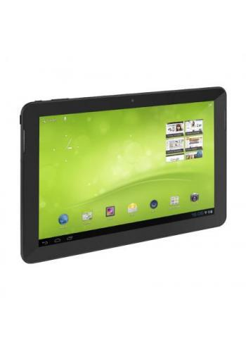 DOWNLOAD DRIVERS: TREKSTOR SURFTAB VENTOS 10.1 TABLET ADB USB